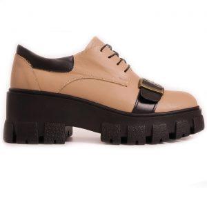 Pantofi dama 2090 roz